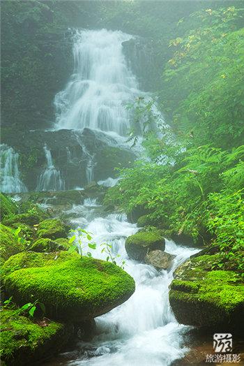 本溪大石湖,老边沟风景区官方网站